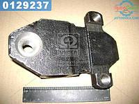 ⭐⭐⭐⭐⭐ Ушко рессоры КАМАЗ  передней (производство  КамАЗ)  65115-2902126