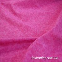53003 Малиновый фон. Фоновые ткани для хобби. Американский хлопок.