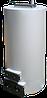 Котел Энергия ТТ 25 кВт с автоматикой