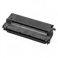 Картридж Сanon E-16, E-30 для принтера FC-108, 128, 200, 208, 220, 228, 336, PC-860, 880, 890  совместимый