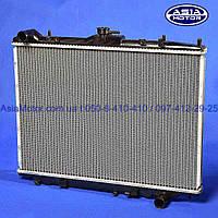 Радиатор охлаждения Great Wall Hover 1301100-K00