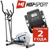 Эллипс тренажер Elitum MX300 silver