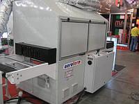 УФ сушильний тонель UV Profi Dry 420/4