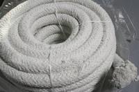ШАУ (шнур асбестовый уплотнительный) ТУ 2574-023-001149386-99