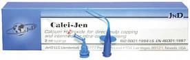 Calci-Jen (Кальцій Джен), 35% гідроксид кальцію на водній основі