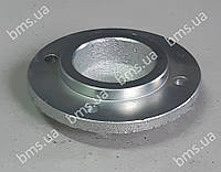 Кільце прижимне підшипника для пневмонагнітача Estromat, фото 1