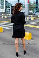 Платье женское ботал БС1843/1, фото 1