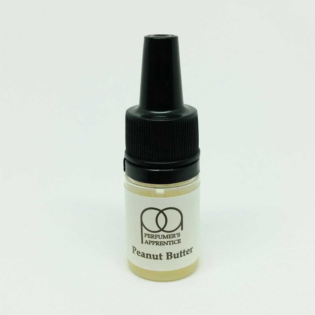 Ароматизатор TPA Peanut Butter Flavor (Арахисовое Масло) 5 мл - №162