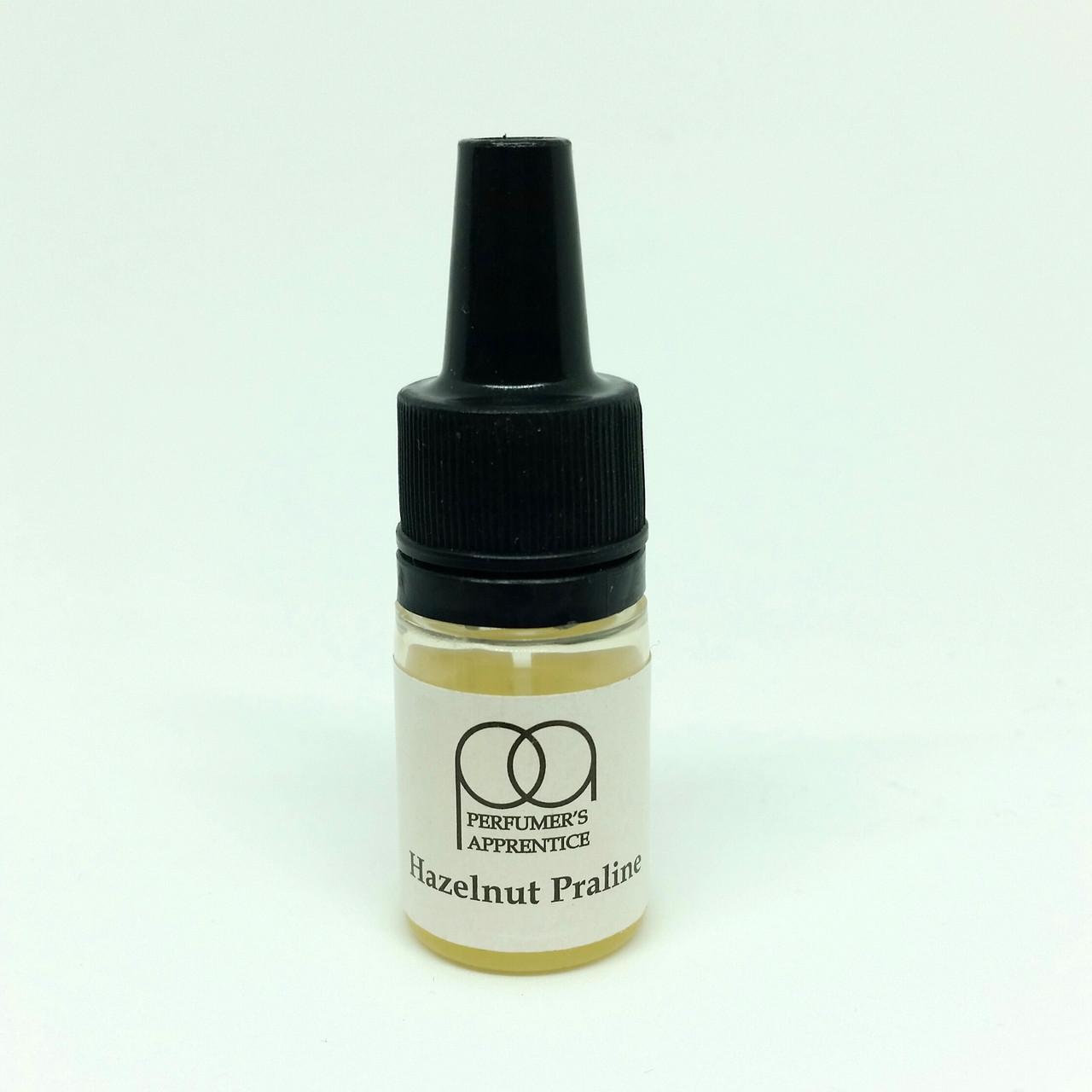 Ароматизатор TPA Hazelnut Praline Flavor (Пралине лесной орех) 5 мл - №146