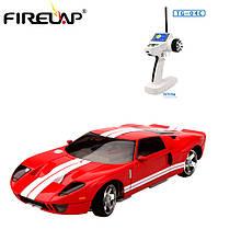 Автомодель р/у 1:28 Firelap IW04M Ford GT 4WD (красный)