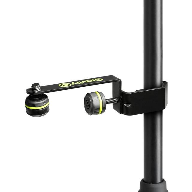 Держатель для микрофона с установкой на стойку Gravity MAMH01