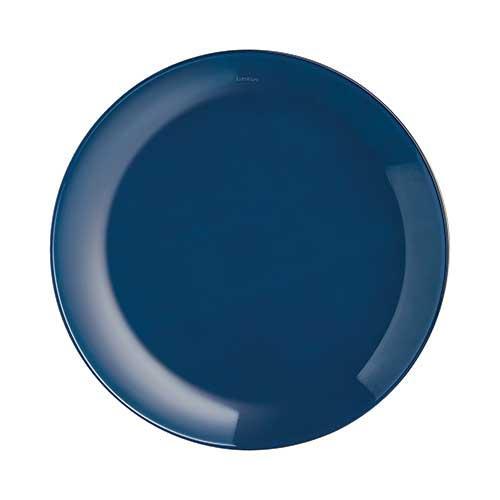 Тарелка десертная 20 см Arty Marine Luminarc P1116