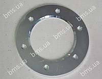 Кільце стопорне 148х92х5мм для пневмонагнітача Estromat, фото 1