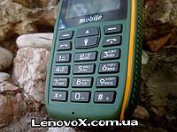 Противоударный  mobile F3, фото 1