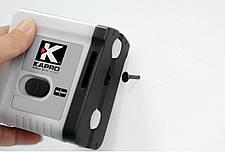 Лазерный нивелир 862 SET KAPRO, фото 3
