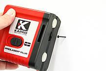 Лазерный нивелир 862kr KAPRO, фото 3