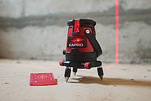 Лазерный нивелир Kapro 875kr (875kr), фото 2