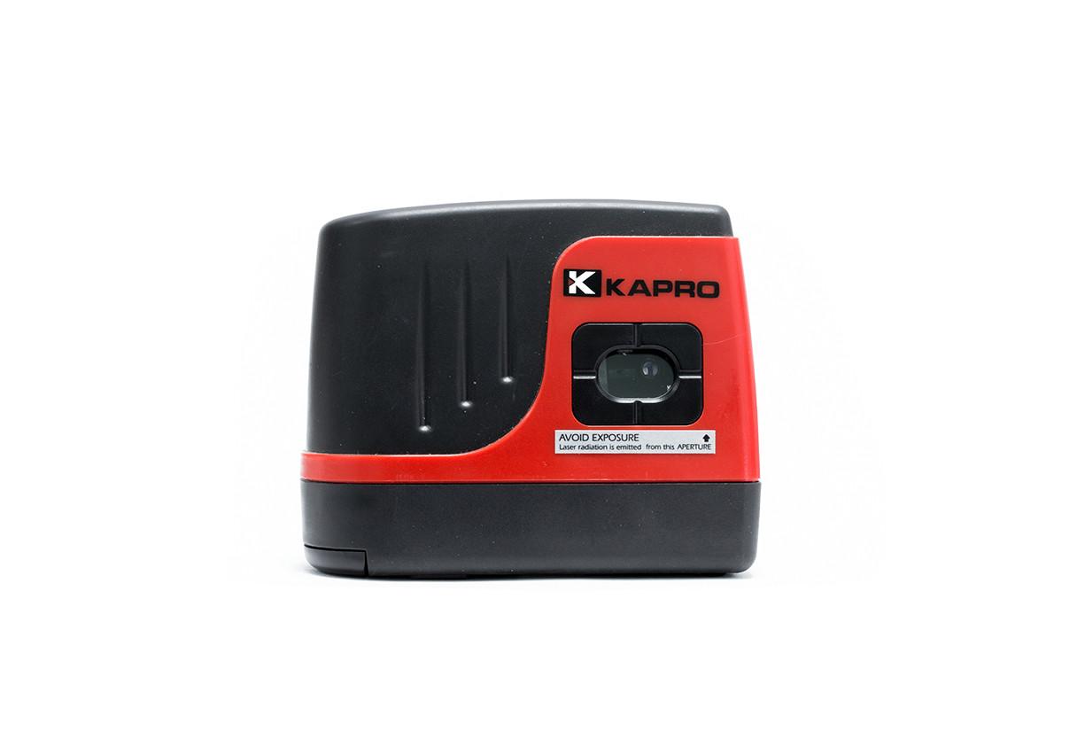 Лазерный нивелир Kapro 896 Prolaser 5-Dot (896kr)