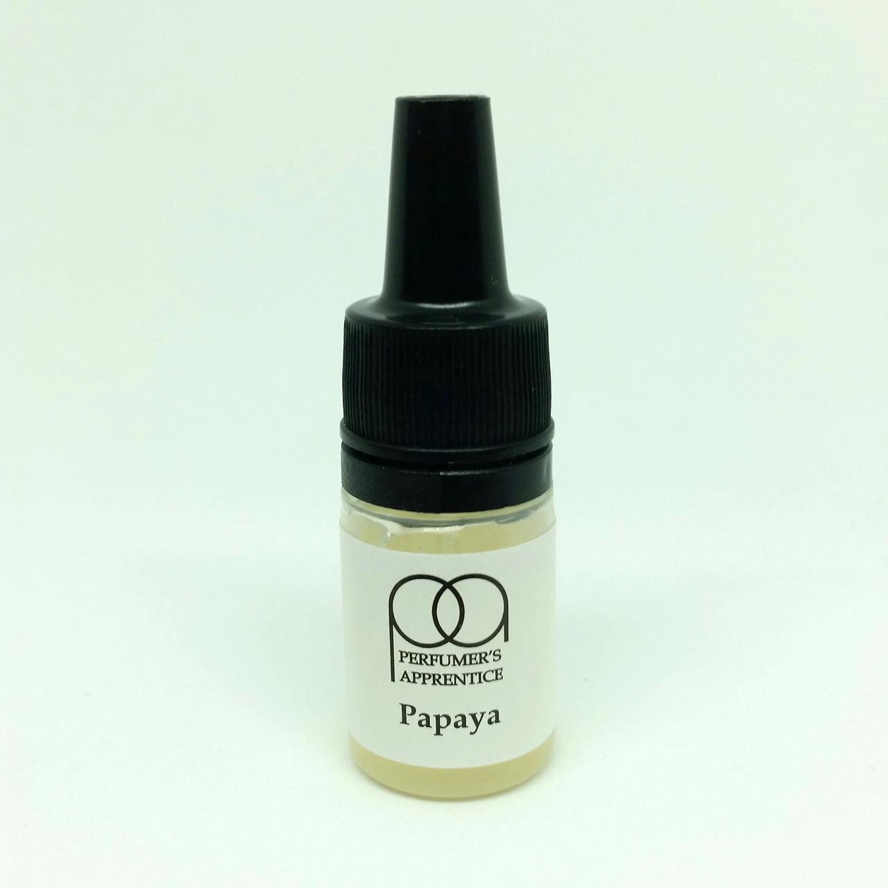 Ароматизатор TPA Papaya Flavor (Папайя) 5 мл - №160
