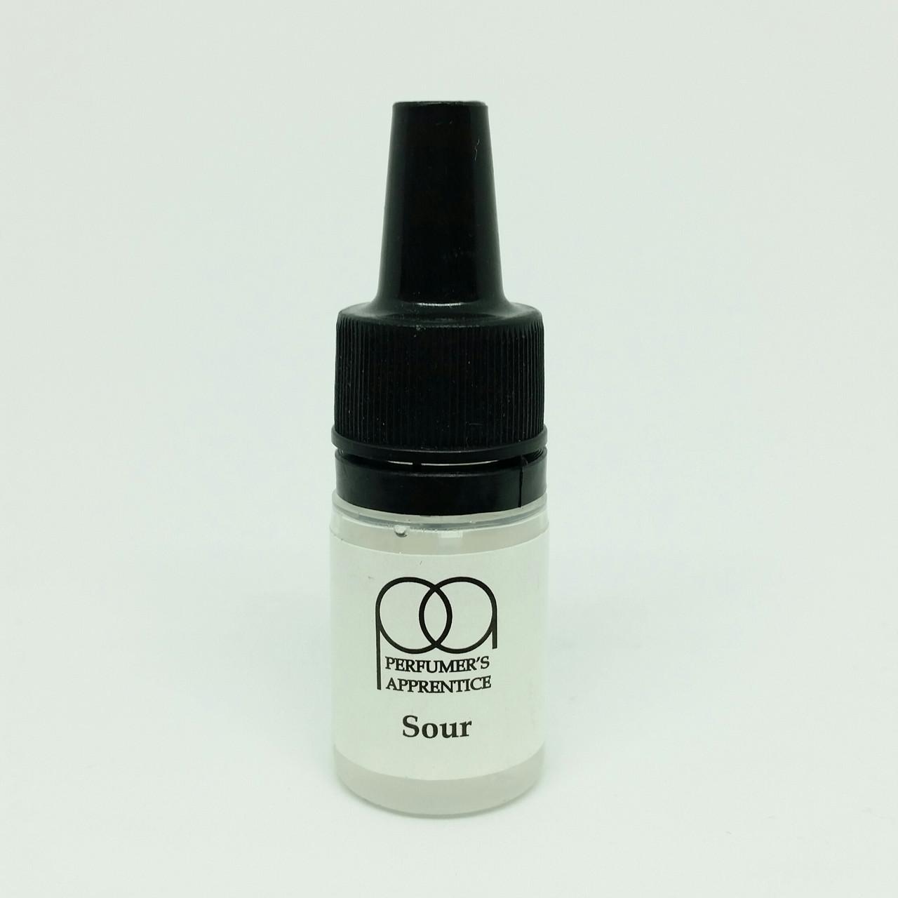 Ароматизатор TPA Sour Flavor (Кислинка) 5 мл - №177