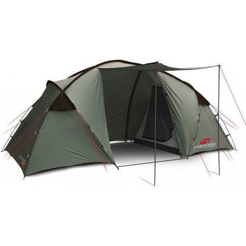 Палатка Hannah COVE thyme