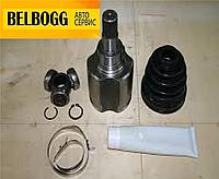 ШРУС внутренний правый (граната) Geely Emgrand EC7 EC7RV, Джили Эмгранд ЕС7, Джилі Емгранд ЄС7 пра