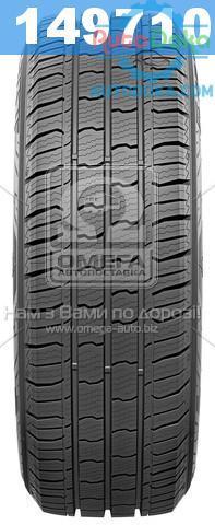 ⭐⭐⭐⭐⭐ Шина 205/65R16C 103/101R SNOWGARD-Van (Росава)  4823100300483