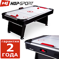 Аэрохоккей Hop-Sport 7FT Power-Glide 2