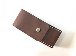 Чехол для iStick Pico - коричневый