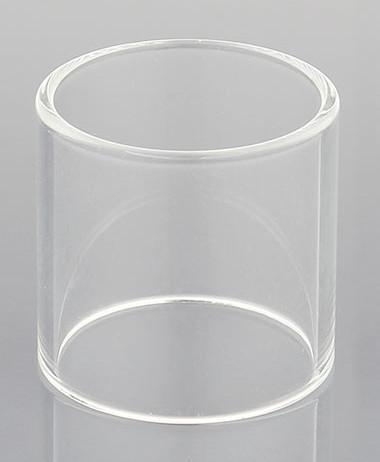 Сменное стекло для атомайзера Advken Manta RTA на 3.5 мл