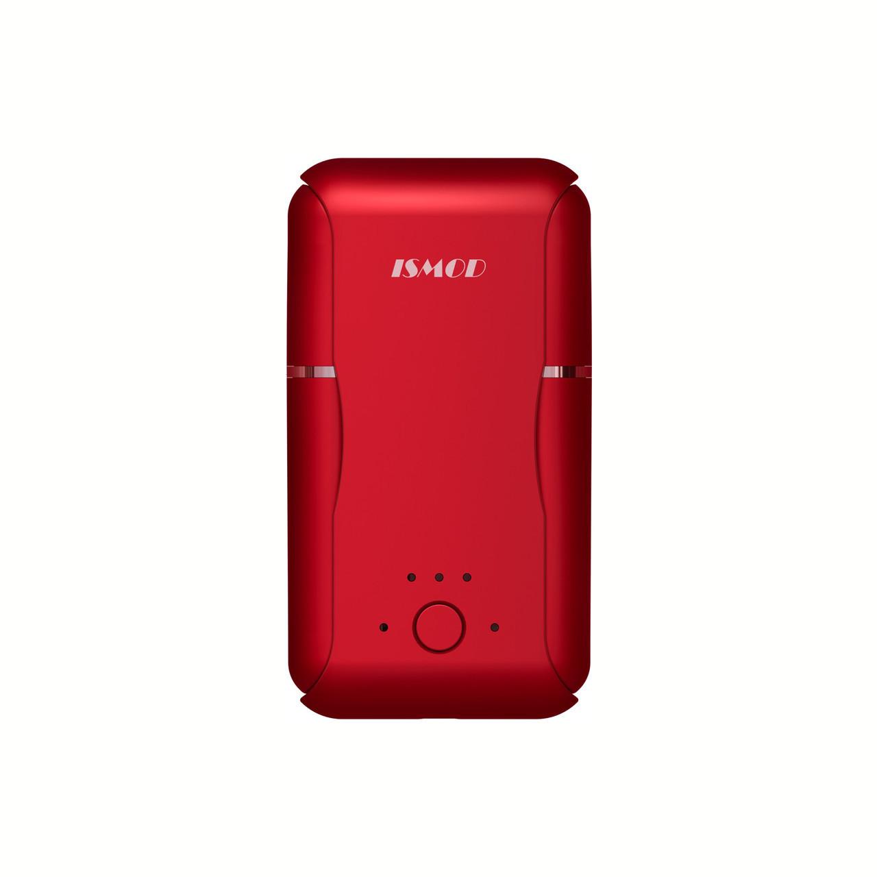 Устройство для нагревания табака MySmok iSMOD II Plus Red
