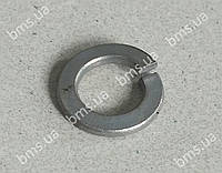 Кільце стопорне 10 для пневмонагнітача Estromat, фото 1