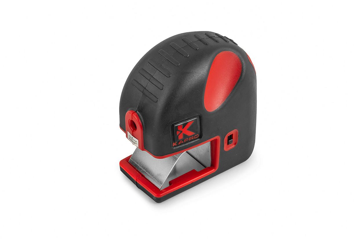 Лазер разметочный Kapro с зажимом для крепления (893kr)