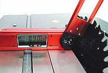 Уровень цифровой Kapro Digital T-Bevel с угломером (992kr), фото 2