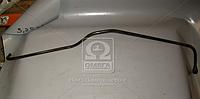 Маслопровод (пр-во МТЗ) 70-4802050-Б