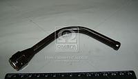 Маслопровод (пр-во МТЗ) 70-4802040