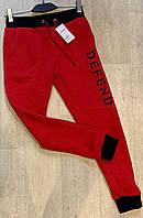 Спортивные штаны Defend Paris