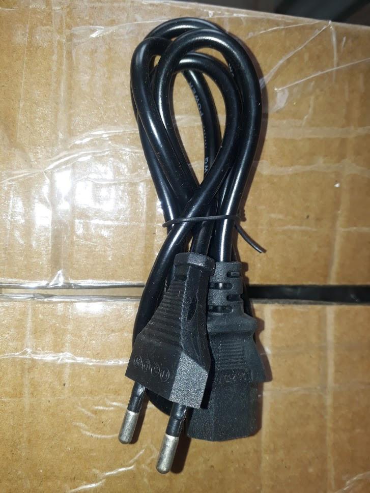 Компьютерный Кабель питания 220V компьютер / блок питания