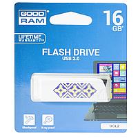 GOODRAM UCL2 16 GB White (1102-7226)