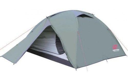 Палатка Hannah COVERT 2 thyme
