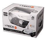 Танк-шпион WiFi Happy Cow I-Tech с камерой, фото 10