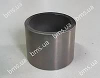 Втулка 45х55х45 для пневмонагнітача Estromat, фото 1