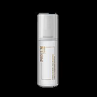 Тонік-основа під макіяж з алое та гіалуроновою кислотою