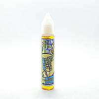 Жидкость для электронных сигарет Dr.Shugar Chitz Honey DooDoo 45 мг 30 мл