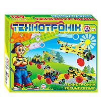 Конструктор Технотроник Техн.0830