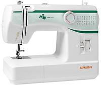 SIRUBA HSM-2221
