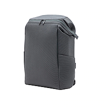 Рюкзак Xiaomi RunMi 90 Commuter backpack Grey