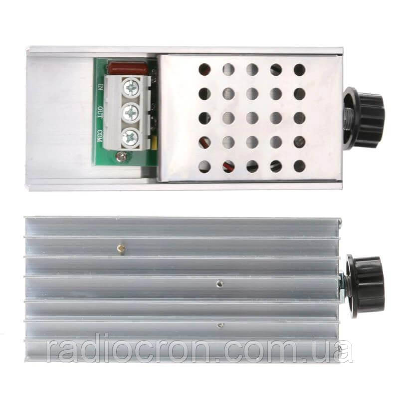 Электровибратор для бетона 220 вольт купить полимерное покрытие бетона