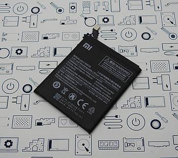Батарея аккумуляторная Xiaomi Mi5s BM36 Сервисный оригинал с разборки (до 10% износа)