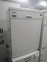 Посудомийна машина Miele Professional G 8050